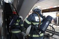 В Туле эвакуировали ТЦ «Утюг», Фото: 28