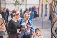 День города-2020 и 500-летие Тульского кремля: как это было? , Фото: 21