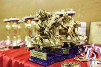 Турнир по греко-римской борьбе на призы Шамиля Хисамутдинова., Фото: 67