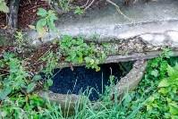 В деревне Бородино нет воды, Фото: 13