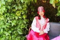 Частные музеи Одоева: «Медовое подворье» и музей деревенского быта, Фото: 50