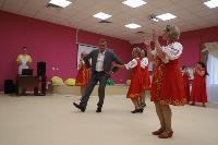 Открытие ДК Болохово, Фото: 69