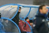 «Зенит» Санкт-Петербург - «Арсенал» Тула - 1:0, Фото: 118
