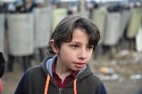 Спецоперация в Плеханово 17 марта 2016 года, Фото: 127