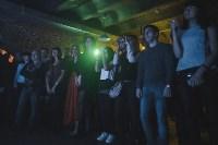 """""""Сегодня ночью"""" в Туле, 28.03.2015, Фото: 75"""