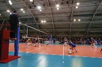 Кубок губернатора по волейболу: финальная игра, Фото: 86