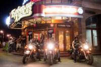 """Открытие кафе """"Беверли Хиллз"""" в Туле. 1 августа 2014., Фото: 27"""