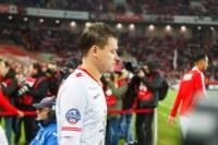 «Спартак»-«Арсенал». 9.11.2014, Фото: 28