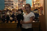 """Сотрудники УМВД наградили победителей конкурса """"Полицейский Дядя Степа"""", Фото: 7"""