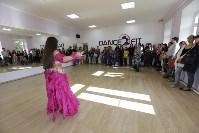 День открытых дверей в студии танца и фитнеса DanceFit, Фото: 31