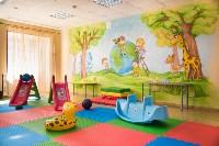 В какой детский центр отдать ребёнка, Фото: 5