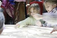 Выставка-ярмарка изделий ручной работы прошла в Туле, Фото: 4