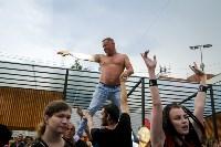 «Битва за «Нашествие»: «Васильков & коты» представят Тулу на фестивале, Фото: 34