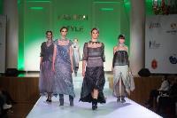 Восьмой фестиваль Fashion Style в Туле, Фото: 219
