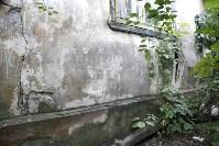 Аварийный дом на ул.Деметьева, 15А, Фото: 6