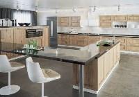 Мебель для кухни, Фото: 23