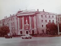 Олимпиада-80, Фото: 8