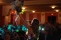 Концерт Юлии Савичевой в Туле, Фото: 25
