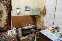 130-летний дом в Алексине, Фото: 59