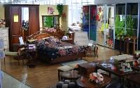 Мебельной компании «Ромарти» - 20 лет, Фото: 20