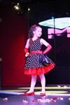 Алина Чилачава представит Тулу на шоу «Топ-модель по-детски», Фото: 102
