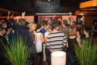 ROM'N'ROLL коктейль party, Фото: 114