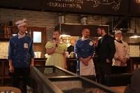 Битва кулинаров. 25 октября 2015, Фото: 108