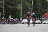 Групповая гонка, женщины. Чемпионат России по велоспорту-шоссе, 28.06.2014, Фото: 52