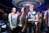 Концерт рэпера Кравца в клубе «Облака», Фото: 15