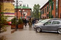 В Туле состоялся автомобильный фестиваль «Пушка», Фото: 69