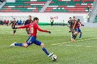 «Арсенал» Тула - ЦСКА Москва - 1:4, Фото: 69
