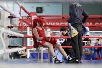 Турнир по боксу памяти Жабарова, Фото: 163