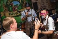 17 июля в Туле открылся ресторан-пивоварня «Августин»., Фото: 46
