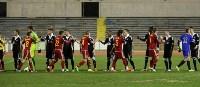 «Партизан» Белград - «Арсенал» Тула - 1:0 (товарищеская игра), Фото: 16