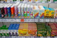 В каких аптеках Тулы всегда полный ассортимент?, Фото: 39
