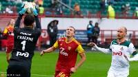 Арсенал-Локомотив 6.10.19, Фото: 84