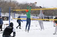 TulaOpen волейбол на снегу, Фото: 63