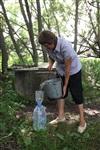 Две деревни без воды, Фото: 11