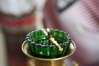 Колокольня Свято-Казанского храма в Туле обретет новый звук, Фото: 13