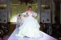 Восьмой фестиваль Fashion Style в Туле, Фото: 313