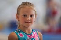 Тульские гимнастки готовятся к первенству России, Фото: 35