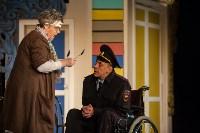 «Тётки в законе», Тульский театр драмы, Фото: 29
