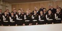 В Туле прошло торжественное собрание, посвящённое Дню защитника Отечества, Фото: 29