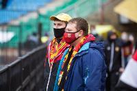 Арсенал - Урал 18.10.2020, Фото: 37