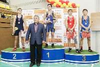 Турнир по греко-римской борьбе на призы Шамиля Хисамутдинова., Фото: 13