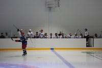 Стартовал областной этап Ночной хоккейной лиги, Фото: 26