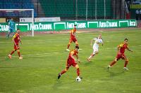 Арсенал-Крылья Советов, Фото: 64