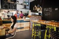 Кофейня «Зерна», Фото: 15