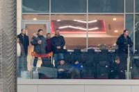 «Спартак»-«Арсенал». 9.11.2014, Фото: 77