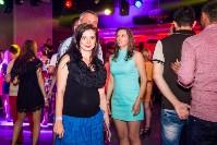 Концерт Натали 31.07.2015, Фото: 25